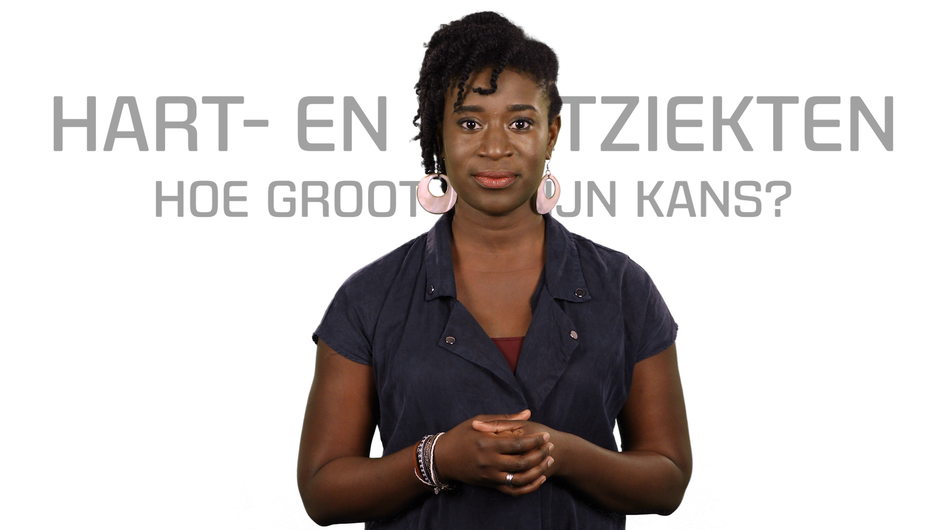Bekijk de video: Mijn risicofactoren HVZ