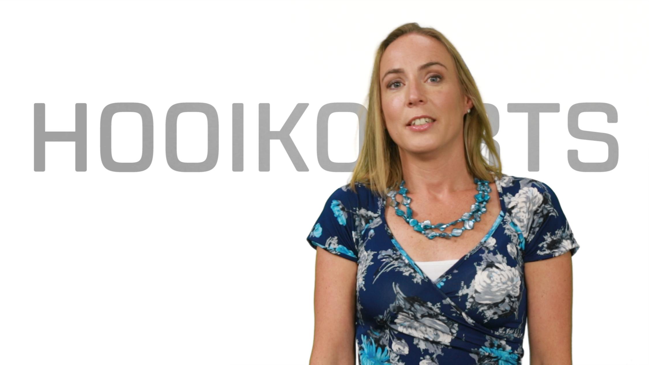 Bekijk de video: Hooikoorts