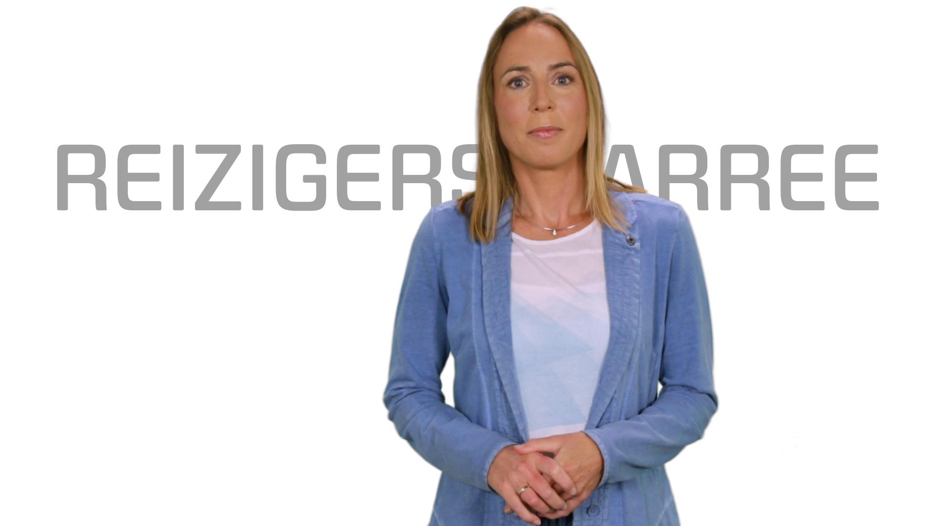 Bekijk de video: Reizigersdiarree