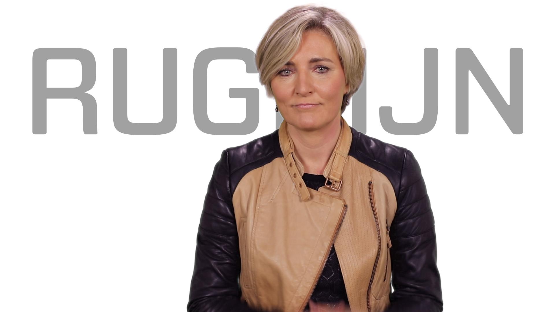 Bekijk de video: Rugpijn