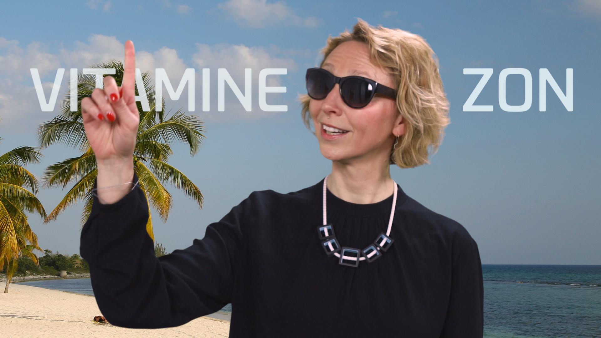 Bekijk de video: Vitamine D