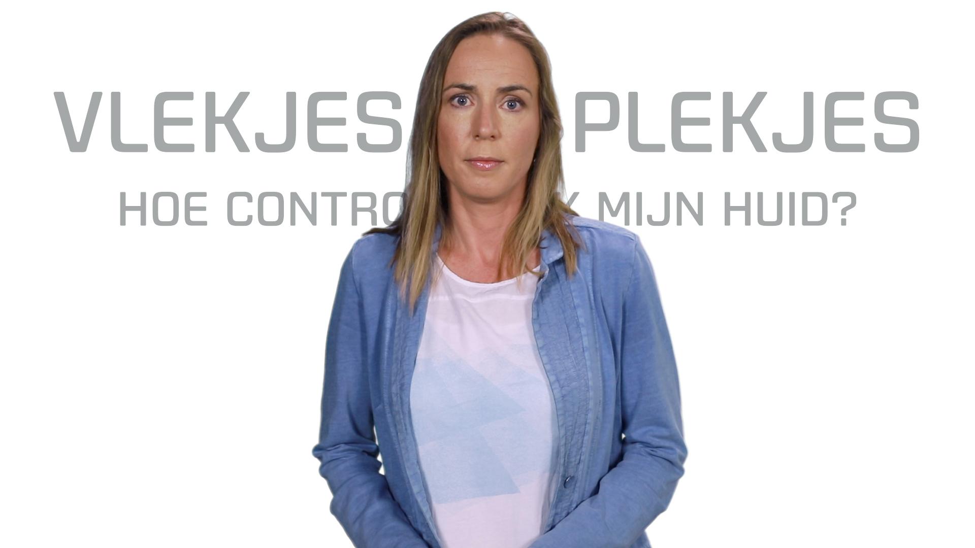 Bekijk de video: Vlekjes en plekjes